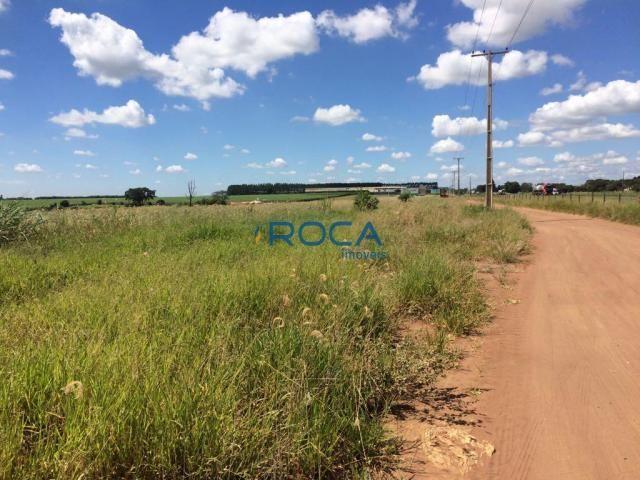 Rural - Não tem bairro - Foto 15
