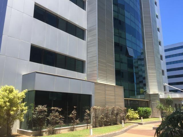 Empresarial em salvador ( Hangar Business Park ) - Foto 17