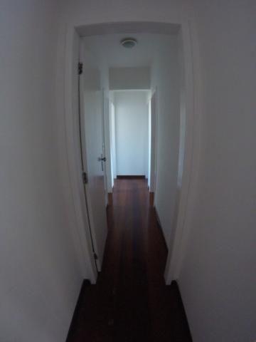 Excelente apartamento de 3 quartos no buritis! - Foto 8