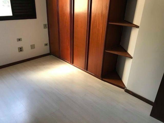 Apartamento no centro de Maringá - Foto 8