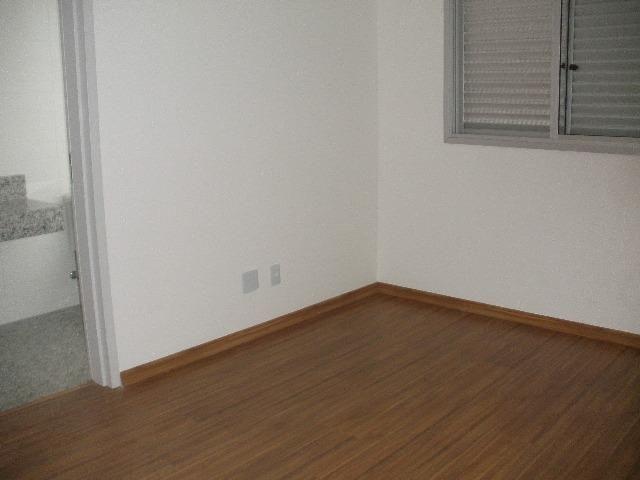 Apartamento à venda com 4 dormitórios em Buritis, Belo horizonte cod:2468 - Foto 12