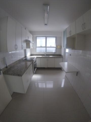 Apartamento à venda com 4 dormitórios em Buritis, Belo horizonte cod:3382 - Foto 2