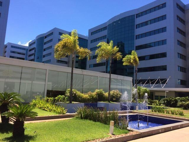 Empresarial em salvador ( Hangar Business Park ) - Foto 3