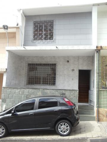 Casa de condomínio à venda com 3 dormitórios em Lagoinha, Belo horizonte cod:6048 - Foto 11