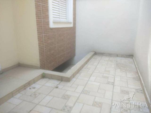 Apartamento à venda com 2 dormitórios em Vila tibiriçá, Santo andré cod:51925 - Foto 13