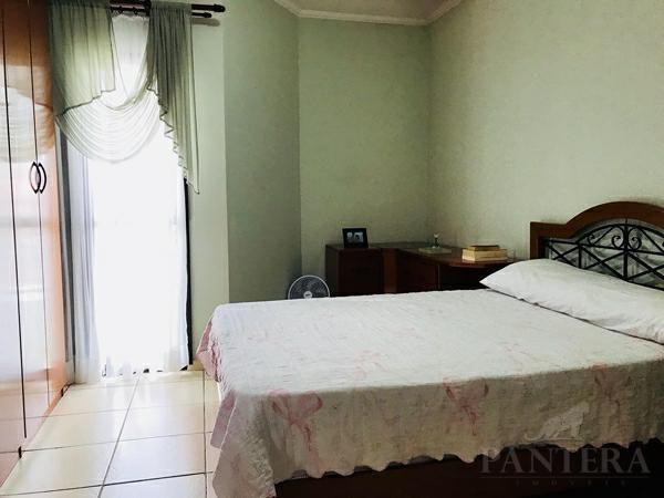 Casa à venda com 3 dormitórios em Vila marina, Santo andré cod:51960 - Foto 14