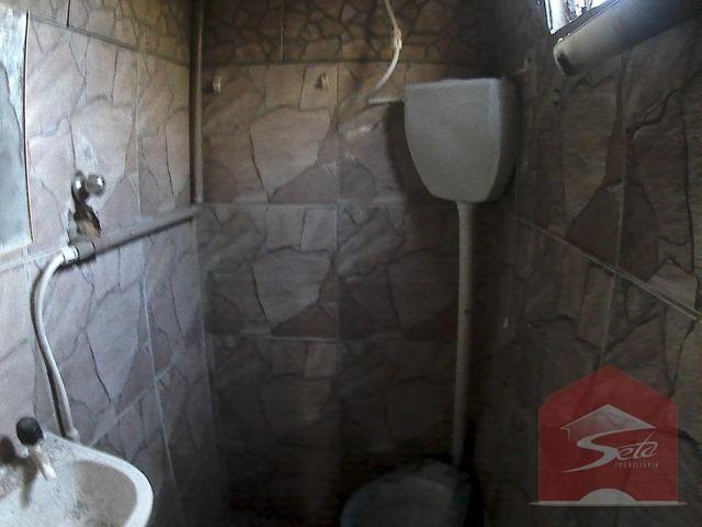 Casa residencial para locação, parangaba, fortaleza. - Foto 9