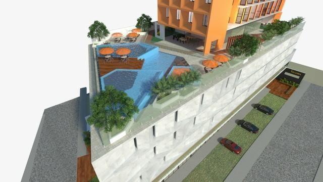 Edf. Terraço Holanda, 3 quartos! - Foto 3