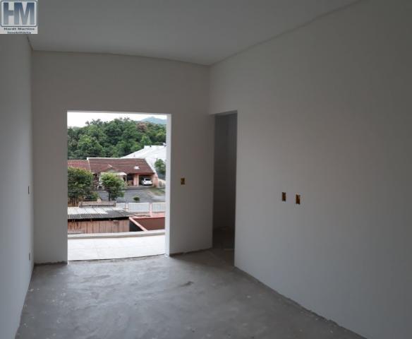 Sobrado, Costa e Silva, Joinville-SC - Foto 8