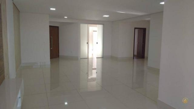 Apartamento residencial à venda, São Miguel, Franca. - Foto 2