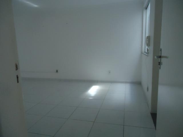Salas comerciais na Galeria Rollemberg, Bairro Orlando Dantas - Foto 5