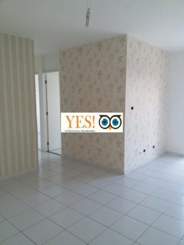 Apartamento 3/4 para Venda no Muchila - Foto 8