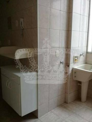 Excelente Apartamento - Tijuca - Foto 14