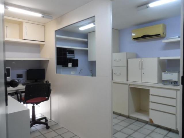 Sala Comercial com 80 m2 em Jaboatão dos Guararapes - Piedade por 4.400,00 para alugar - Foto 6