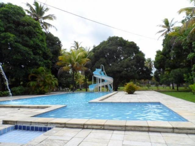 Chácara em Goiana - Tejucupapo por 3.000.000,00 à venda