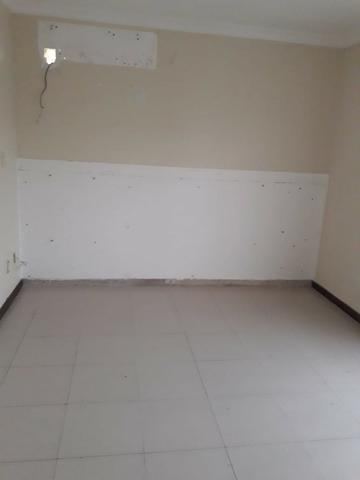 Excelente 4/4 com 450m² em Itapoã! Condomínio fechado - Foto 6