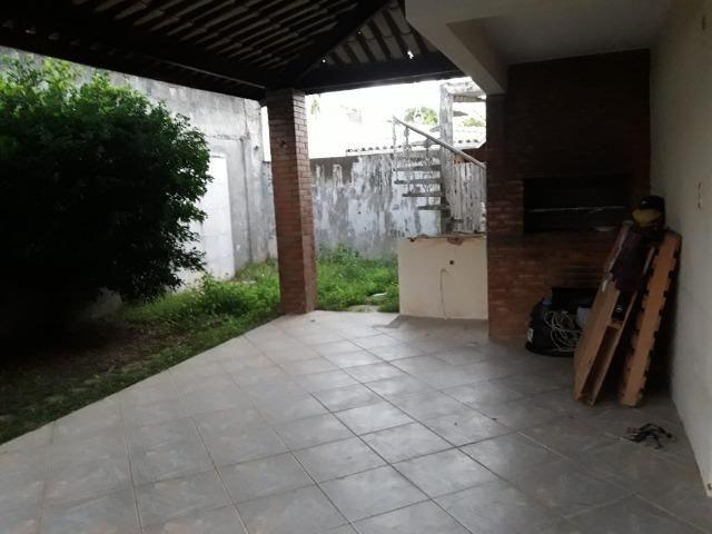 Excelente 4/4 com 450m² em Itapoã! Condomínio fechado - Foto 16