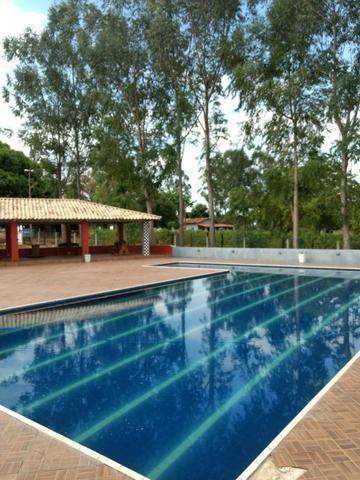 Fazenda de 216 alqueires 1.045,44 hectares- Miracema do Tocantins-TO - Foto 2