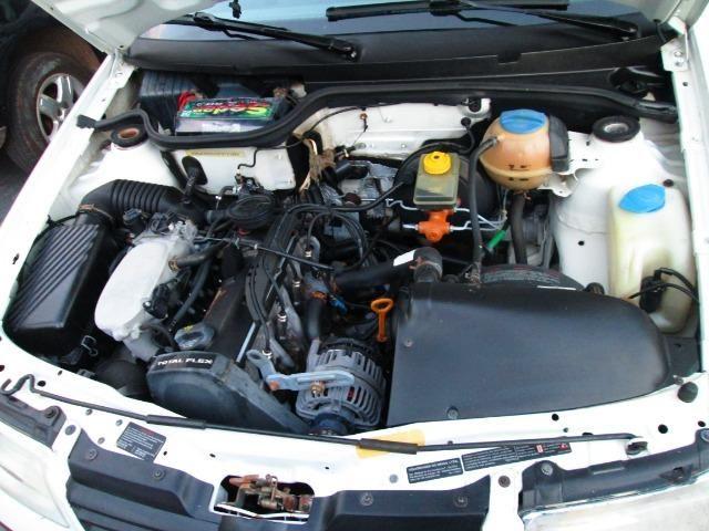 Vw - Volkswagen Gol - Foto 9