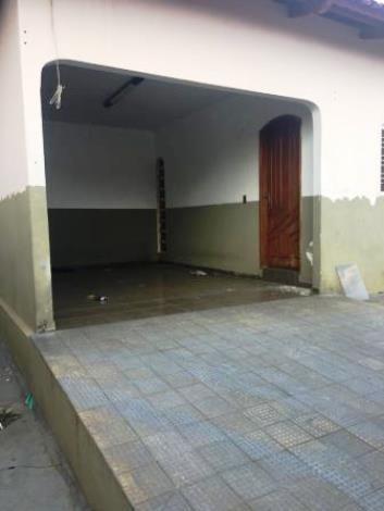 Casa Jardim vila boa, 3 quartos - Foto 12