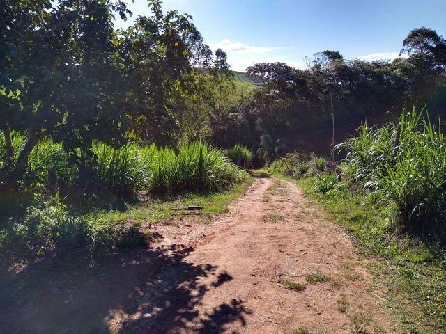 Vendo Sitio em Pouso Alto - MG - Foto 11