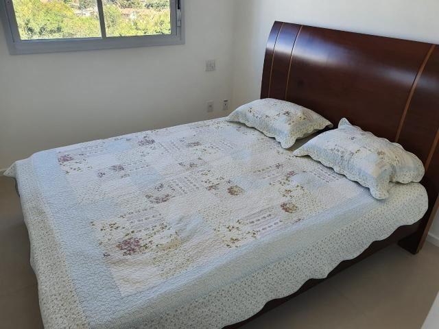 Apartamento à venda com 2 dormitórios em Jardim goiás, Goiânia cod:V5361 - Foto 6