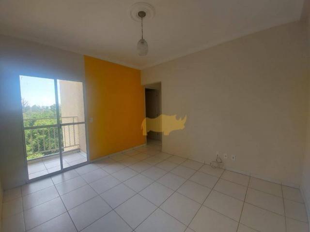 Apartamento no Vila do Horto para locação - Foto 10
