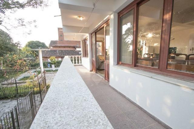 Casa à venda com 4 dormitórios em Chacara das pedras, Porto alegre cod:8150 - Foto 7