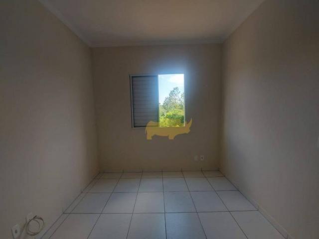 Apartamento no Vila do Horto para locação - Foto 7
