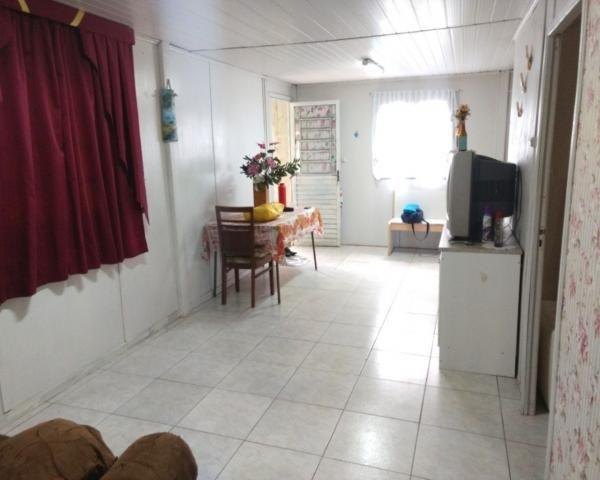 Chácara à venda em Campo lençol, Rio negrinho cod:CH00016 - Foto 7