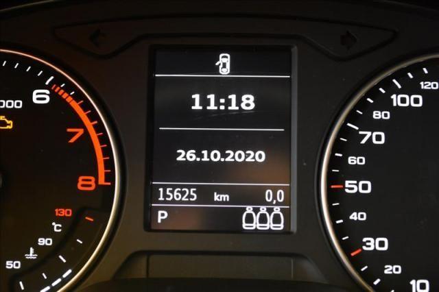 Audi a3 1.4 Tfsi Sedan Prestige Plus - Foto 9