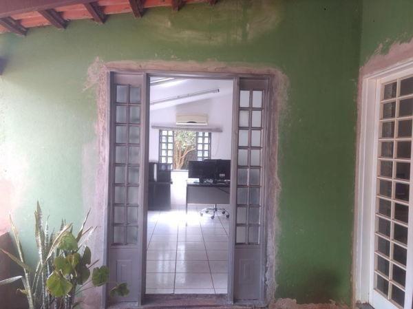 Rural chacara com 7 quartos - Bairro Sítio de Recreio Pindorama em Goiânia - Foto 16