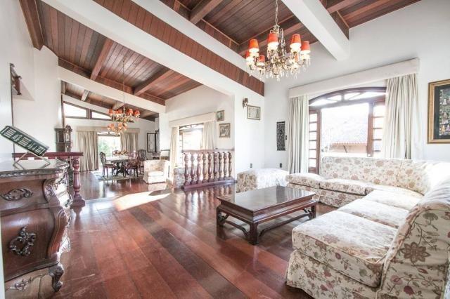 Casa à venda com 4 dormitórios em Chacara das pedras, Porto alegre cod:8150 - Foto 6