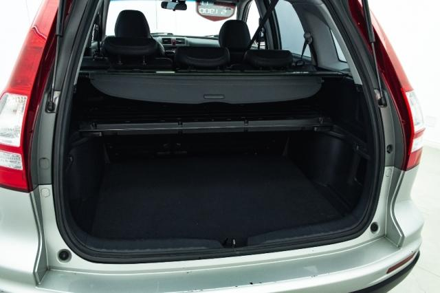 Honda Cr-v EXL 4WD 5P - Foto 14