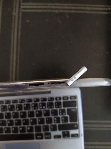 Notebook Samsung ativ book  - Foto 6