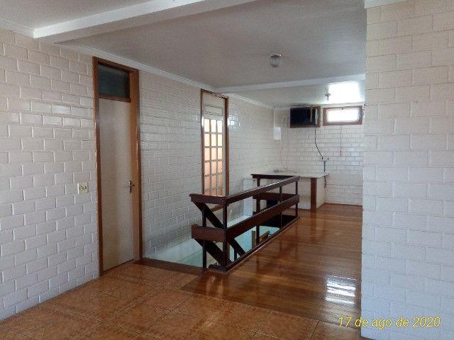 Apto em 02 niveis, tipo loft, 2/3 dorm, av Bahia, bairro São Geraldo - Foto 12