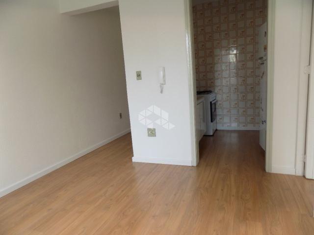 Apartamento à venda com 1 dormitórios em Cidade baixa, Porto alegre cod:9922628 - Foto 8