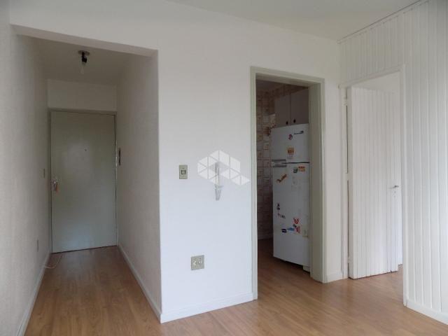 Apartamento à venda com 1 dormitórios em Cidade baixa, Porto alegre cod:9922628 - Foto 6