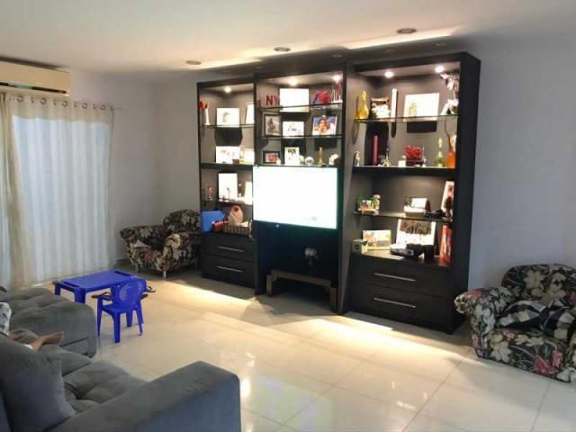 Casa à venda com 3 dormitórios em Palhada, Nova iguaçu cod:TCCA30025 - Foto 13