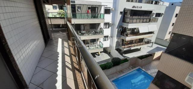 Apartamento à venda com 3 dormitórios cod:BI7460 - Foto 12
