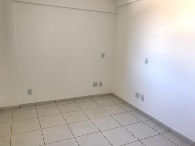 Areá privativa de 200m² com vaga e box - Foto 19