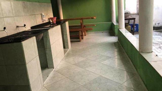 Aluga-se Casa para Temporada Prado-Bahia - Foto 13