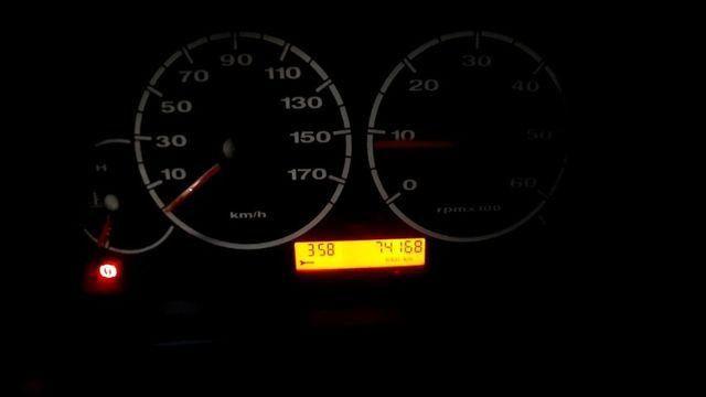 Van Boxer Minibus 16 Lugares, ano 2010, novissima apenas 74mkm rodados - Foto 3