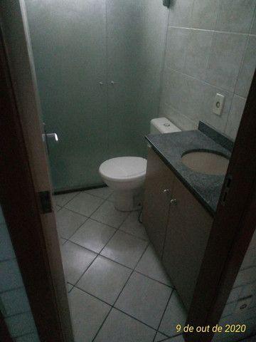 Apto em 02 niveis, tipo loft, 2/3 dorm, av Bahia, bairro São Geraldo - Foto 9