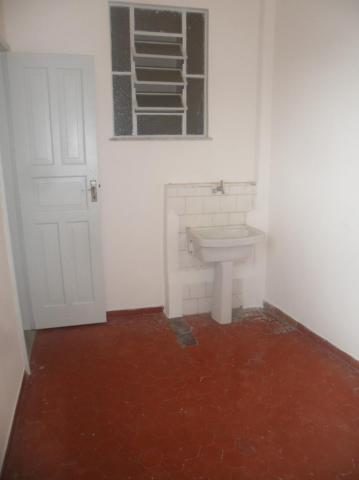 Apartamento com 2 dormitórios para alugar, 40 m² - Santa Rosa - Niterói/RJ - Foto 10