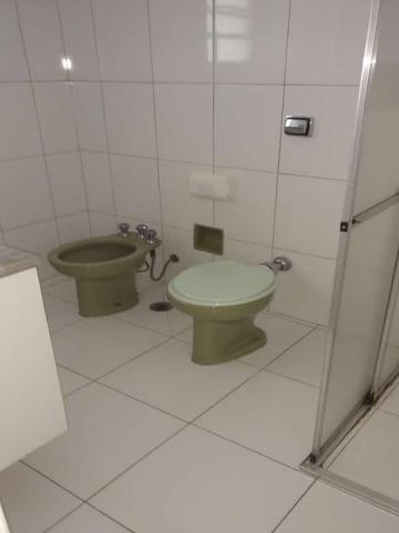 Apartamento para alugar com 2 dormitórios em Pinheiros, Sao paulo cod:L1-44531 - Foto 9
