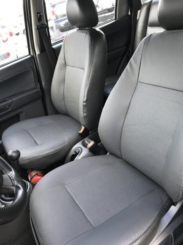 Ford ecosport xlt 2006 - Foto 12