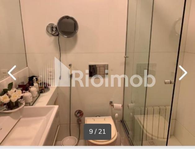 Apartamento à venda com 3 dormitórios em Mangaratiba, Mangaratiba cod:3668 - Foto 16
