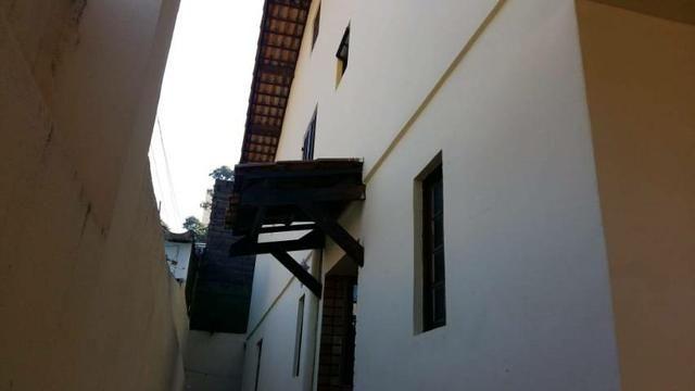 CASA 3 DTS, 3 BANHEIROS OTIMO LOCAL - Foto 5
