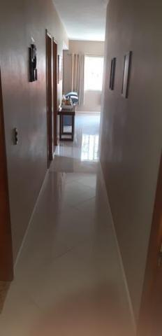 Casa com 3 dormitórios à venda, 126 m² por R$ 500.000,00 - Centro - Maricá/RJ - Foto 19